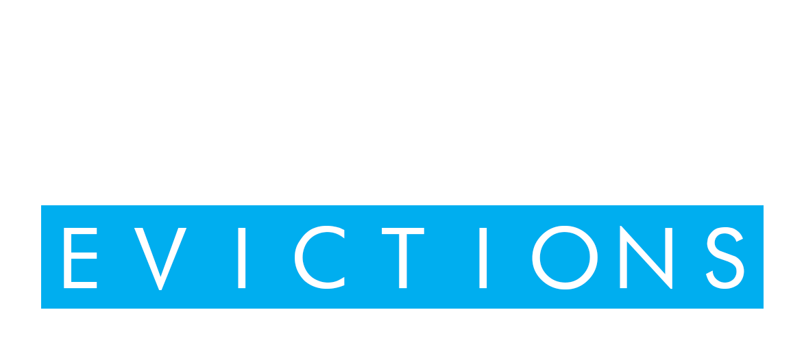 Essex Evictions